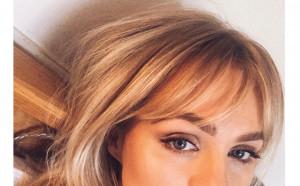 Блондинките - пробойната във вратата на Ливърпул