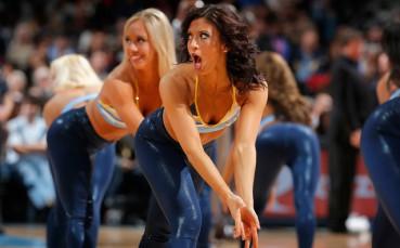 Какво се случи през нощта в NBA?