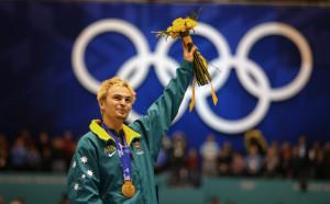 Историята на най-невероятния златен медал на Зимна Олимпиада