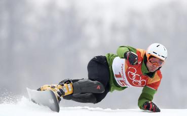 Радо Янков с ново отпадане в квалификациите