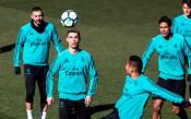 Две звезди се завръщат в групата на Реал, Асенсио аут за Алавес