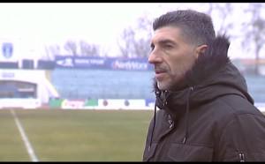 Малин Орачев: Ще оцелеем, ако печелим точки