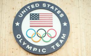 САЩ с най-слабо представяне на Зимна олимпиада от 20 години насам