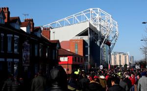 Пряка битка за топ 4: Манчестър Юнайтед – Челси