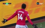 Пълен обрат за Ман Юнайтед срещу Челси