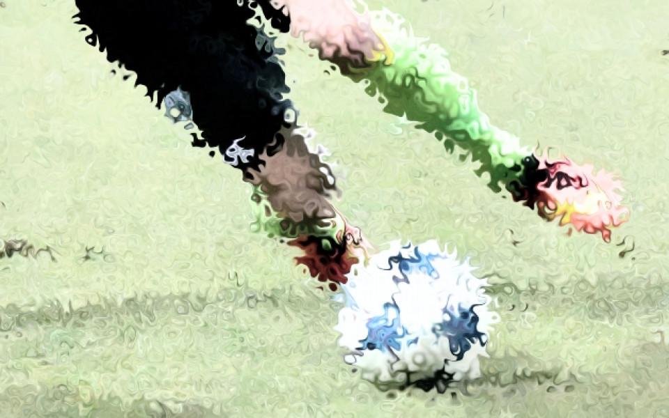 Избери гол номер 1 на 22-ия кръг в Първа лига