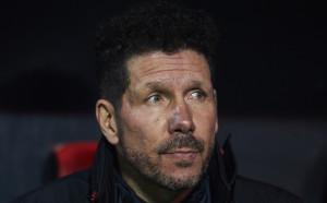 Атлетико Мадрид си хареса заместник на бразилски национал