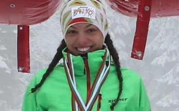 Българските ски бегачи не преодоляха квалификациите на световното