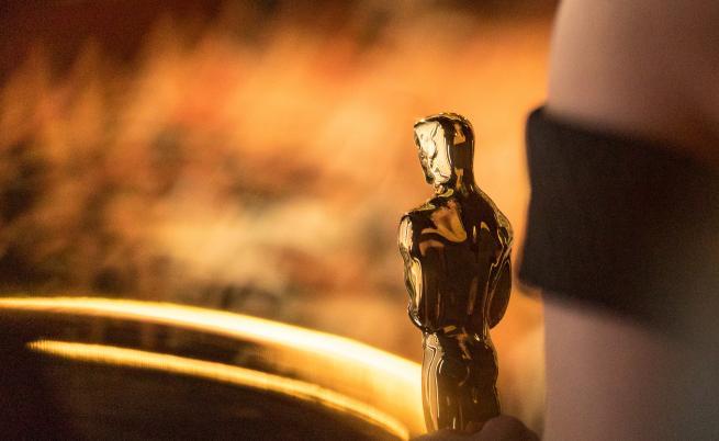 """Оскар""-ите наближват. Вижте прогнозите за големите победители"
