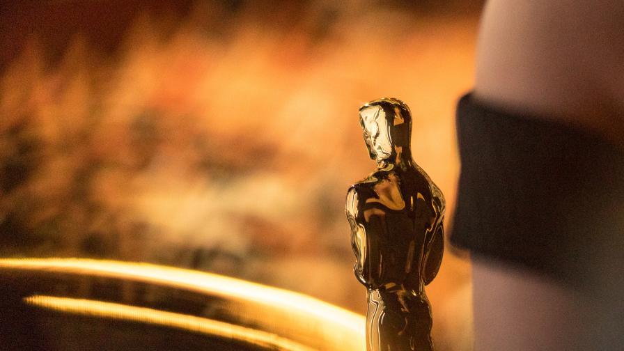 """<p><span style=""""color:#ffbc00;""""><strong>&bdquo;Оскар&rdquo;-ите</strong></span> наближват. Вижте прогнозите за големите победители</p>"""