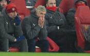 Венгер е пътник след края на сезона, Арсенал му набеляза заместник