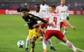 РБ Лайпциг и Борусия Дортмунд с резултатен хикс