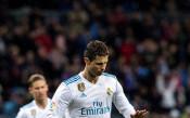 Реал Мадрид - Хетафе<strong> източник: БГНЕС</strong>