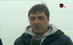 Георги Иванов: Можехме да бием с разлика