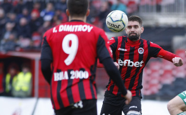 Бранеков прекрати футболната си кариера
