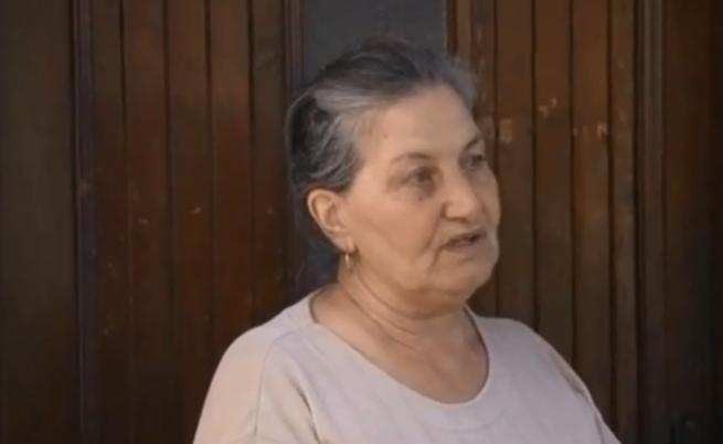 Близки на д-р Димитров: Защитаваме престъпниците, а честните отиват в затвора