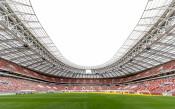Стадион Лужники<strong> източник: Gulliver/GettyImages</strong>