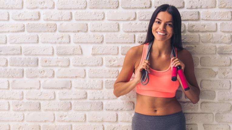5 мотивиращи причини да включим тренировки с тежести в спортния ни режим