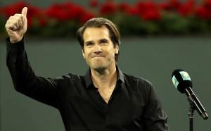 Официално: Бивш №2 в света се отказа от тениса