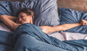 5-минутен трик, с който ще заспите по-бързо - Любопитно | Vesti.bg
