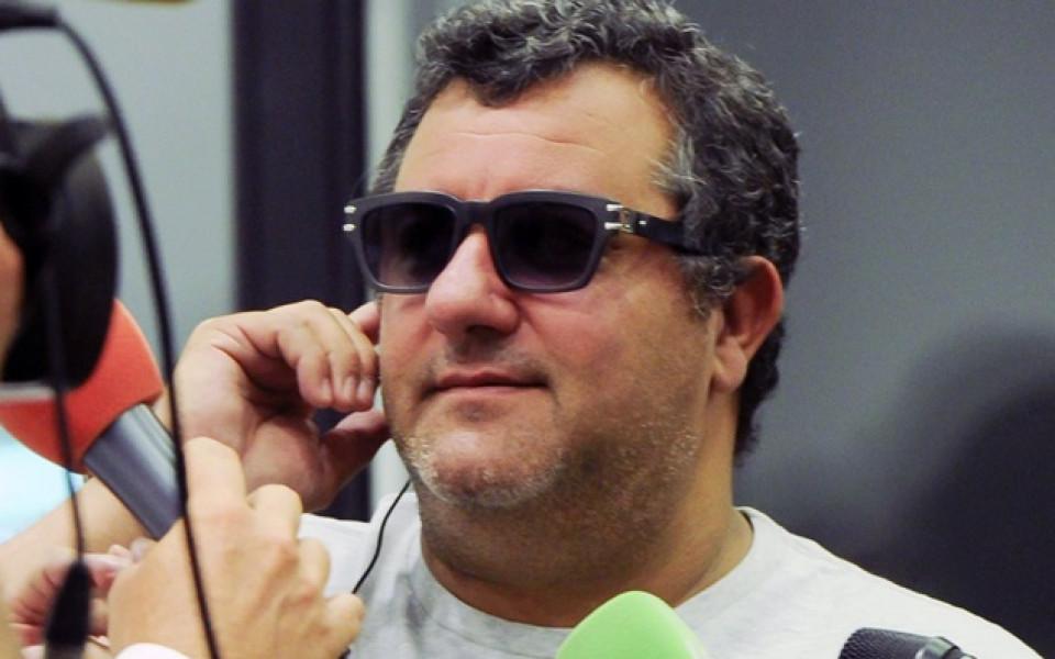 Разследват Мино Райола в Холандия за данъчни измами