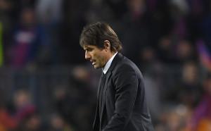 Конте посочи кои са целите на Челси до края на сезона