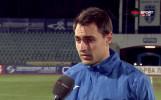 Лидер на Дунав: Тази година подценихме нещата в Първа лига