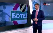 Ботев и Дунав вече гледат към плейофите