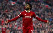 Ливърпул обещал на Салах трансфер в Реал, но има условие