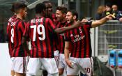 Руски милиардер с интерес към Милан