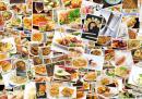 7 лесни идеи за вечеря