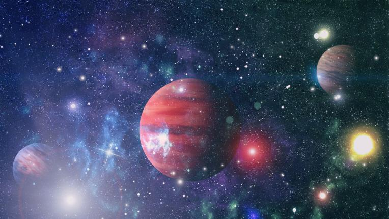 Как ще се отрази ретроградният Меркурий на всяка зодия
