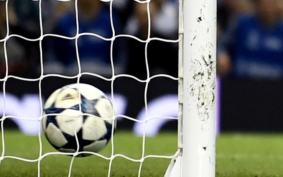 Две футболистки на Байерн сключиха брак
