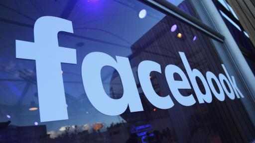 Амнести: Facebook и Google са заплаха за човешките права
