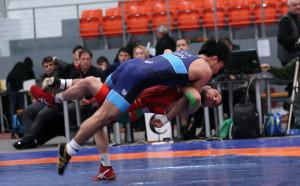 Голяма изненада още в първия ден на Дан Колов - Никола Петров