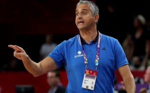 Сърбин е основен кандидат за треньор на Финикс Сънс