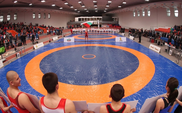 <strong> източник: bul-wrestling.org</strong>