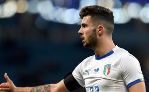 Милан предлага нов дългосрочен договор на Кутроне