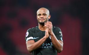 Капитанът на Сити: Дори от Юнайтед викат за нас срещу Ливърпул