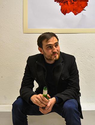 Иван Шишиев