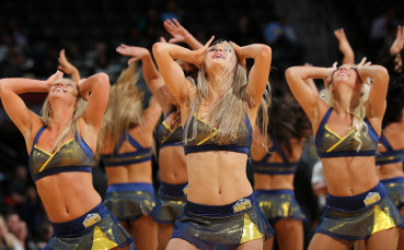 Каква развръзка ни предложи НБА през нощта?
