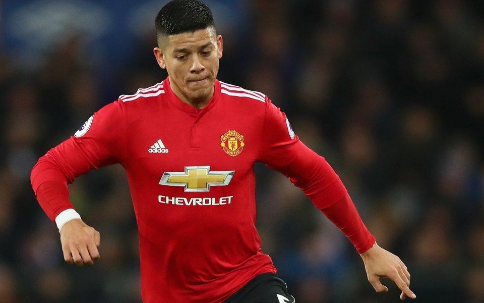 Рохо е нежелан в Юнайтед и се връща в Естудиантес