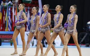 Ансамбълът се колебае за Баку, ще играе в Гуадалахара