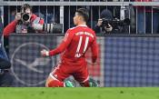 Преотстъпен обмисля завръщане в Реал