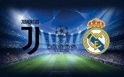 Време е за футболно шоу: Юве-Реал или много сметки за разчистване