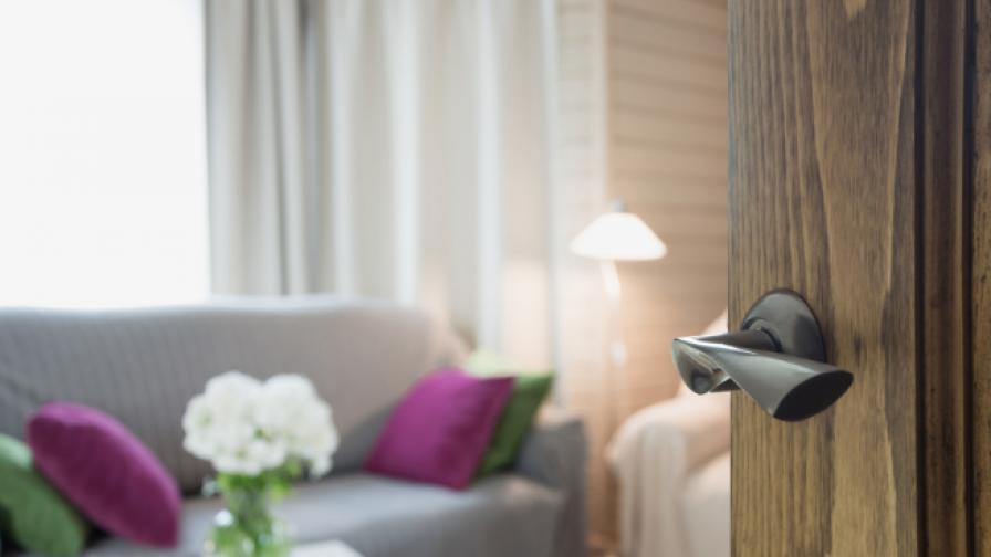 9 неща в дома, които носят нещастие