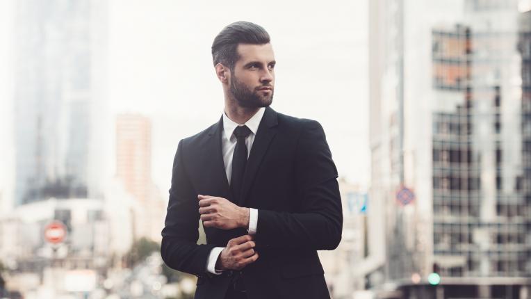 Ето как трябва да изглежда идеалният мъж според пластичните хирурзи