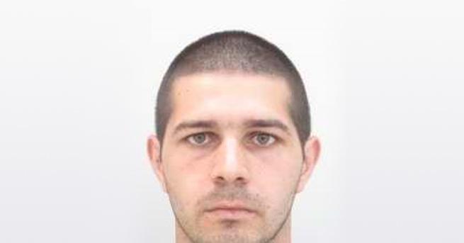 Бащата на избягалия затворник от Централния софийски затвор Радослав Колев