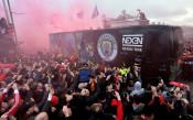 Ливърпул - Манчестър Сити<strong> източник: БГНЕС</strong>