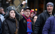 Арсенал - ЦСКА Москва<strong> източник: Gulliver/Getty Images</strong>